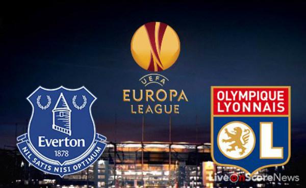 Nhận định Everton vs Lyon, 02h05 ngày 20/10: Nhiệm vụ phải thắng
