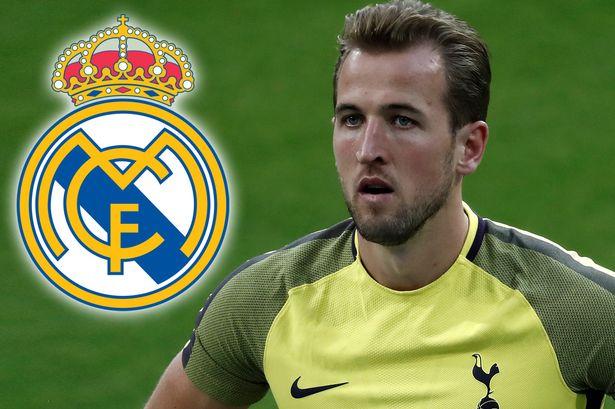 Tin chuyển nhượng ngày 22/10: Man Utd gia cố tuyến giữa, Real quyết mua Kane