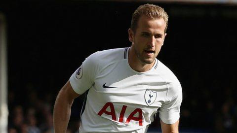 Điểm tin sáng 28/10: Mourinho không màng đến Kane; Conte nổi đoá với truyền thông