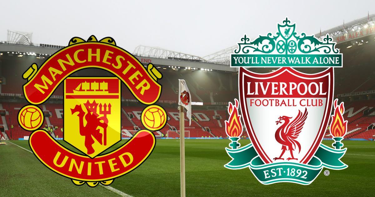 4 điểm nóng ở đại chiến Liverpool vs M.U: Matip làm gì để ngăn Lukaku?