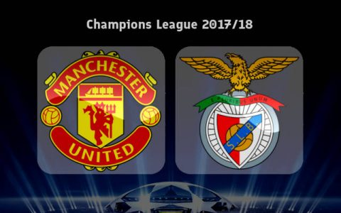 Nhận định MU vs Benfica, 02h45 ngày 1/11: Phá vỡ kỷ lục
