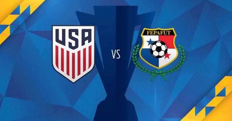Nhận định Mỹ vs Panama, 06h35 ngày 07/10: Trận cầu sinh tử