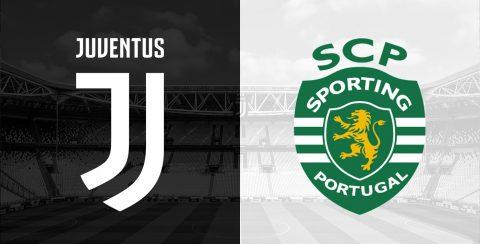 Nhận định Juventus vs Sporting CP, 01h45 ngày 19/10: Quá tam ba bận