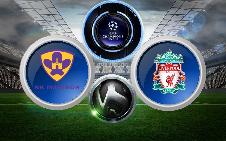 Nhận định Maribor vs Liverpool, 01h45 ngày 18/10: Klopp trút giận