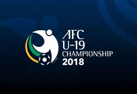 Australia rút lui, Việt Nam trở thành chủ nhà VL U19 châu Á 2018