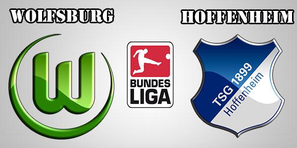 Nhận định Wolfsburg vs Hoffenheim, 23h00 ngày 22/10: Tàn dư từ Europa League