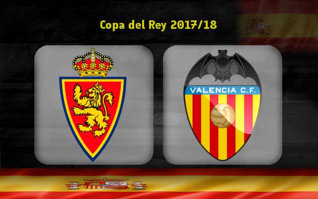 Nhận định Zaragoza vs Valencia, 01h30 ngày 25/10: Tiếp tục bay cao