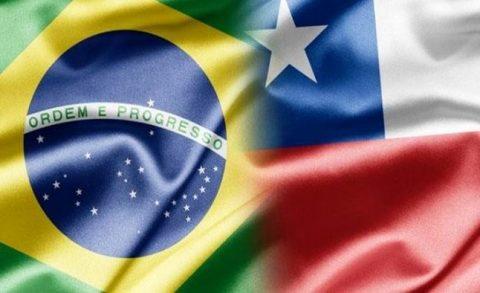 Nhận định Brazil vs Chile, 06h30 ngày 11/10: Khó khăn gấp bội