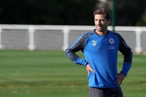 Leicester City đang cố tình THÁCH THỨC FIFA
