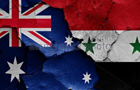 Nhận định Australia vs Syria, 16h00 ngày 10/10: Khó để khuất phục