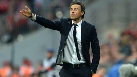 """Bayern Munich chuẩn bị tìm được """"tân thuyền trưởng""""?"""