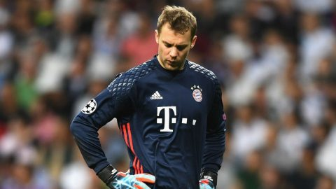 """Vừa tái ngộ Bayern, Heynckes đã phải đón """"tin cực xấu"""""""