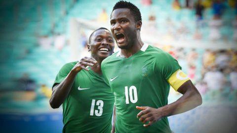 VL World Cup khu vực châu Phi: Xác định cái tên đầu tiên giành vé
