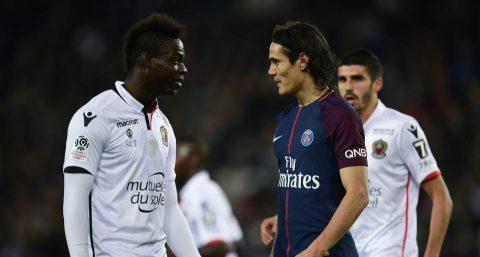 Sau vòng 11 Ligue 1: PSG đẩy Nice chìm vào cơn khủng hoảng