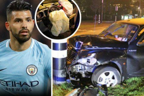 Điểm tin sáng 13/10: Thách thức chờ Lukaku; Aguero lên tiếng về tai nạn