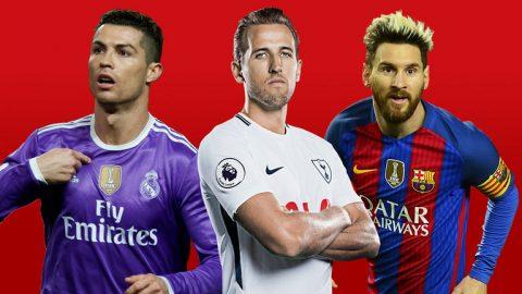 Những điều đáng chờ đợi nhất ở lượt 3 vòng bảng Champions League