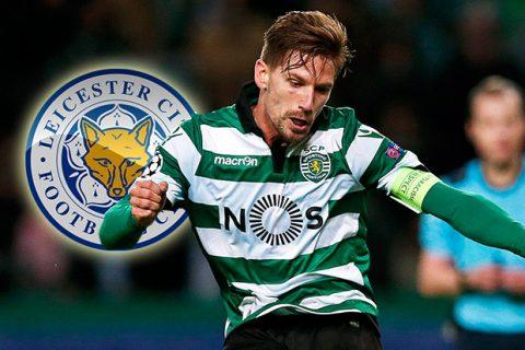 Leicester City giận dữ, quyết đưa FIFA ra tòa