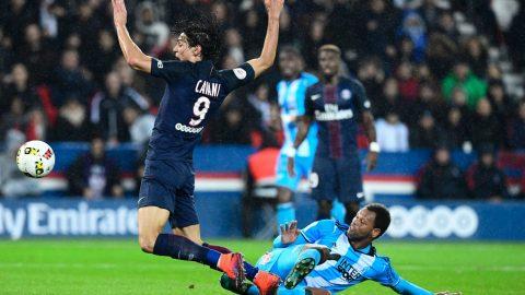 Trước vòng 10 Ligue 1: Chờ đón trận đấu kinh điển nước Pháp