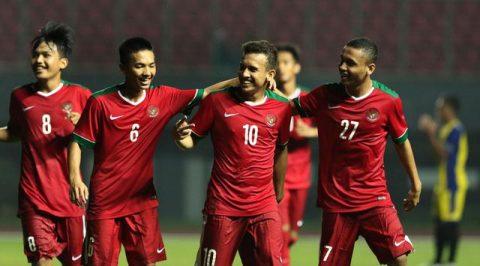 Nhận định U19 Malaysia vs U19 Indonesia, 10h00 ngày 06/11: Xây chắc ngôi nhì