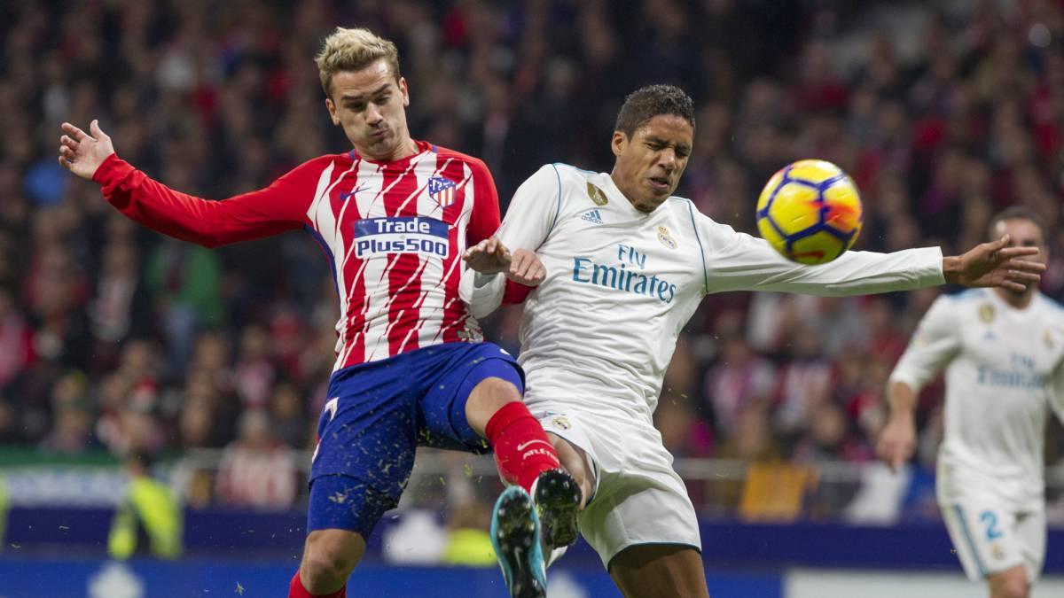 Sau vòng 12 La Liga: Chiếc cúp xa dần!