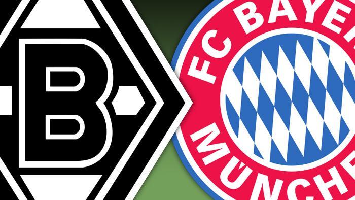 Nhận định M'gladbach vs Bayern Munich, 0h30 ngày 26/11: Gặp cơn bão tố