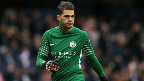 """10 tân binh ấn tượng nhất Premier League mùa này: Không có Morata, vinh danh """"Siêu thủ môn"""""""