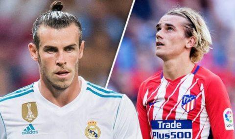 """MU duyệt chi số tiền """"cực khủng"""" quyết chiêu mộ sao La Liga"""