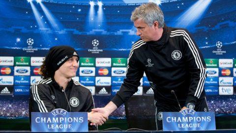 Điểm tin chiều 17/11: M.U cướp người của Chelsea; Ông chủ Monaco lập kỉ lục