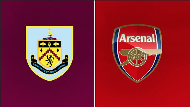 Nhận định bóng đá Burnley vs Arsenal, 21h00 ngày 26/11: Pháo khó rền vang