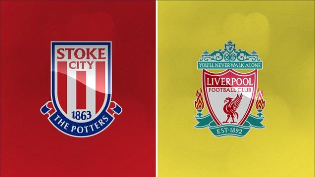 Nhận định bóng đá Stoke City vs Liverpool, 3h00 ngày 30/11: Chủ nhà lâm nguy