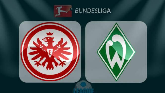 Nhận định Frankfurt vs Werder Bremen, 02h30 ngày 4/11: Chứng nào tật ấy