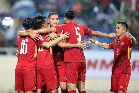 Điểm tin bóng đá Việt Nam sáng 14/11: Chờ HLV Park viết nên lịch sử ở Mỹ Đình