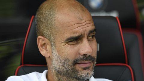 Pep Guardiola: Sự đáng sợ khi thiên tài đi 'học lỏm'
