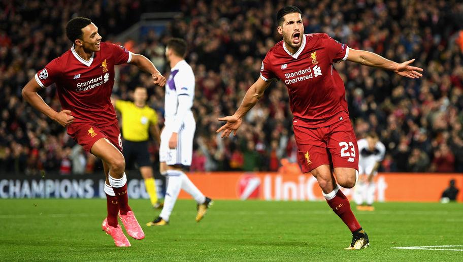 """Hỏng ăn 11m, Liverpool vẫn giành 3 điểm trước """"nhược tiểu"""" Maribor"""