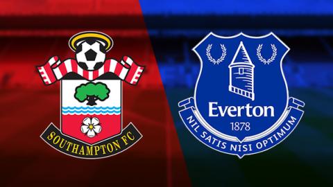 Nhận định Southampton vs Everton, 19h30 ngày 26/11: Kẻ khó gặp người khổ