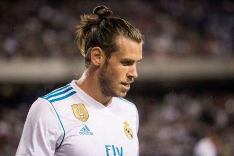 """Real Madrid đã sẵn sàng thanh lý """"thương binh"""""""
