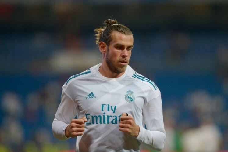 XÁC NHẬN: Bale tiếp tục ngồi ngoài 1 tháng vì chấn thương