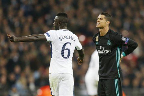Ronaldo: 'Tôi sẽ không ký hợp đồng mới với Real'