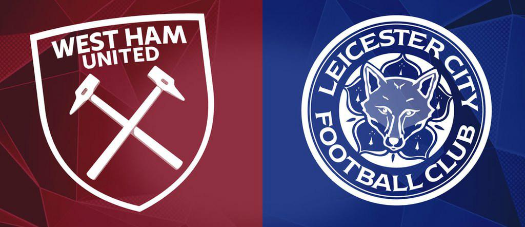 Nhận định West Ham vs Leicester City, 03h00 ngày 25/11: Thay tướng, chưa đổi vận