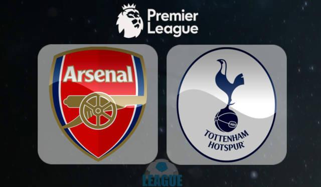 Nhận định bóng đá Arsenal vs Tottenham, 19h30 ngày 18/11: Derby máu lửa