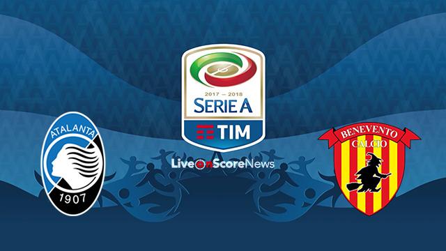 """Nhận định Atalanta vs Benevento, 02h45 ngày 28/11: Cảnh giác với """"nhược tiểu"""""""