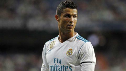 Cầu thủ tâm điểm cuối tuần: Chờ Ronaldo, Lukaku