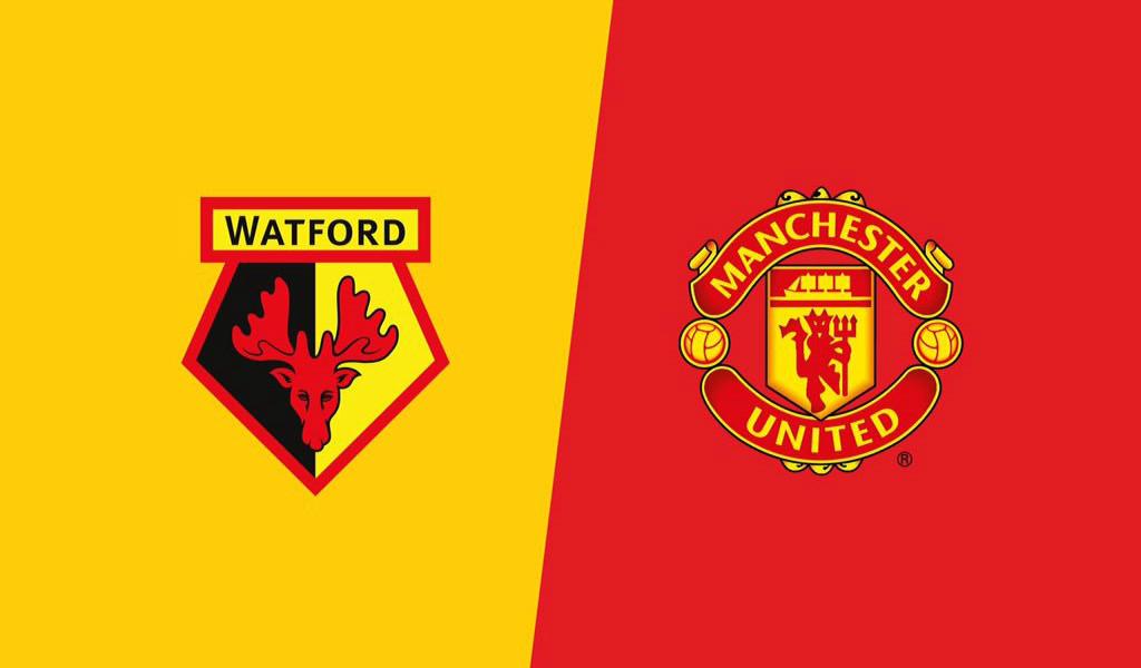 Nhận định Watford vs MU, 03h00 ngày 29/11: Vượt khó