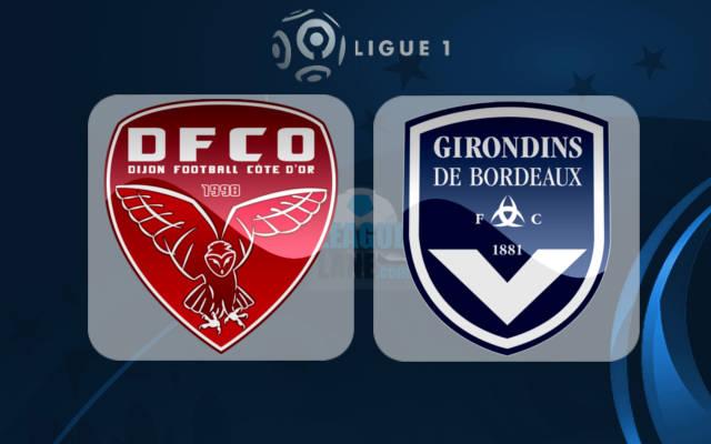Nhận định Dijon vs Bordeaux, 02h45 ngày 2/12: Sẵn sàng đón khách