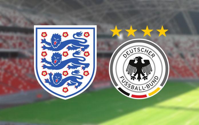Nhận định Anh vs Đức, 03h00 ngày 11/11: Sư tử mất nanh