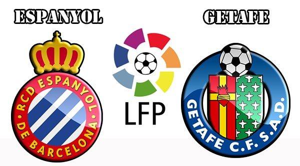 Nhận định Espanyol vs Getafe, 03h00 ngày 28/11: Cửa dưới đáng tin