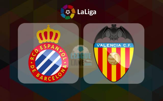 Nhận định Espanyol vs Valencia, 22h15 ngày 19/11: Bầy dơi bay cao