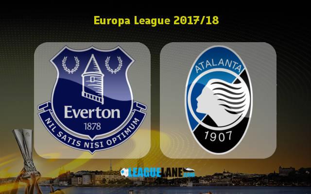 Nhận định bóng đá Everton vs Atalanta, 3h05 ngày 24/11: Cứu vớt danh dự