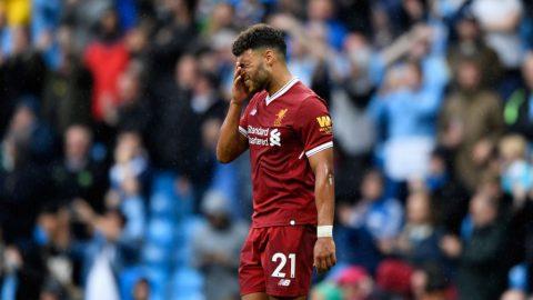 """10 tân binh gây thất vọng nhất Premier League: Gọi tên """"Tù trưởng"""" Chamberlain"""