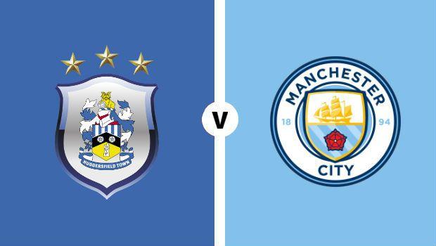 Nhận định bóng đá Huddersfield vs Manchester City, 23h00 ngày 26/11: Liệu có bất ngờ?